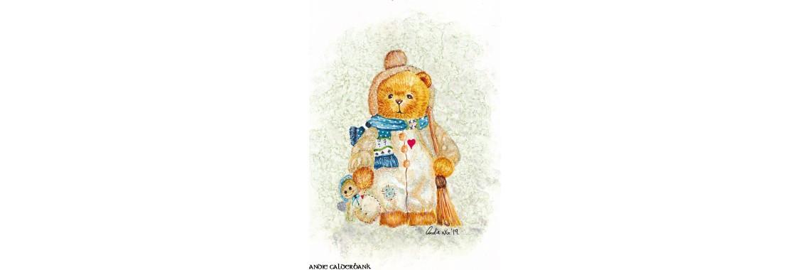 Andie_Calderbank_sabas bear