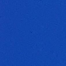 Fear Gorta (Blue) Alcohol Ink 15ml