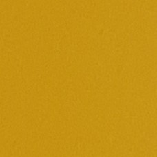 Leabhar (Ochre) Alcohol Ink 100ml