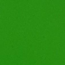 Leprechaun (Green) Alcohol Ink 100ml