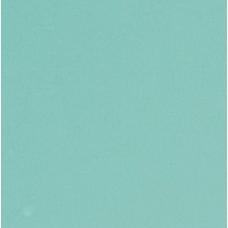 Trueman (Aquamarine) Alcohol Ink 15ml