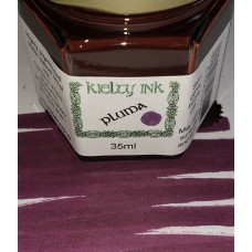 Plum Water Based Ink 35ml